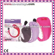 2012 Top quality Underwear Sex Vibrator for Vagina