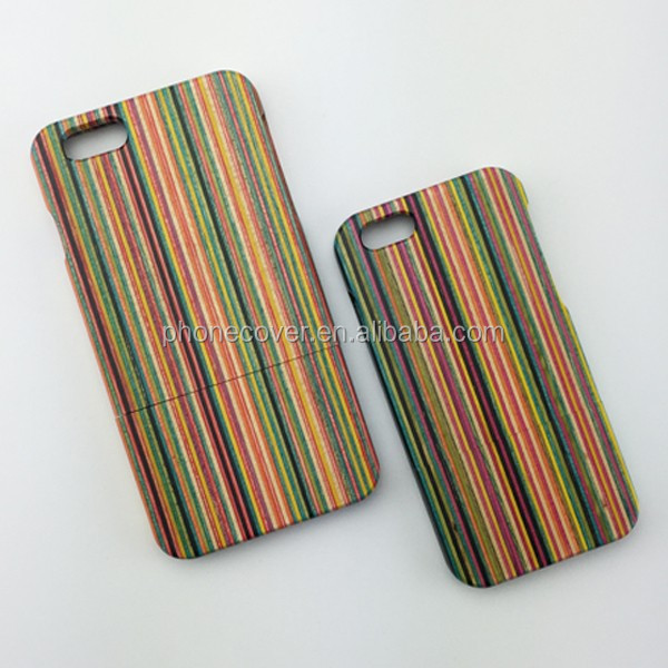 Two pieces Phone Case Stand Cell Phone Accessory Latest Price Colorful Printing 2 in 1 phone case for iphone