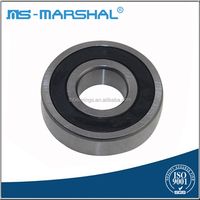super quality great material professional supplier ball bearing sizes