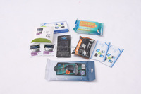 New popular Soft Laptop Computer Monitor LCD TV Screen Cleaning Wet Wipes welcome OEM/ODM