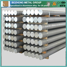 Low price supply 2218 Alloy round aluminum bar /rod /bike