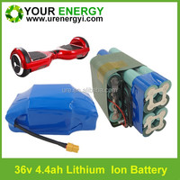 20ah Lithium Battery for Electric Scooter GBS-LFP20Ah mobile phones with 2000mah battery