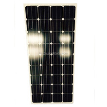 high quality Cheap Sale 150w Monocrystalline Pv Solar Panel With Best Price