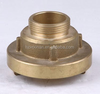 brass female storz adaptor/fittings/coupling