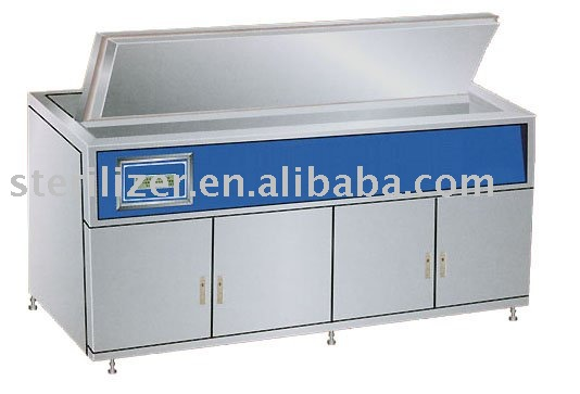 Digital Full-Automatic Washer Disinfector For Soft Endoscopes