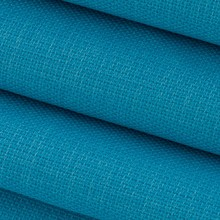 100% Polyester Upholstery Fabric For Sofa Linen Look Fabric