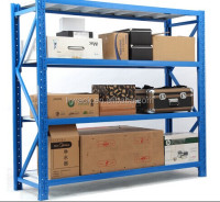 2014 High Quality Warehouse Storage shelf