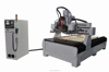 Jinan OMNI 1325 ATC woodworking cnc router/3d sculpture wood carving cnc router wood carving machine for sale