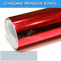 Flexible Polymeric Film Used Cars For Sale Chrome Gold Car Wrap Film