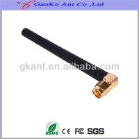 3g wifi router with external antenna wifi antenna for android wifi wireless antenna
