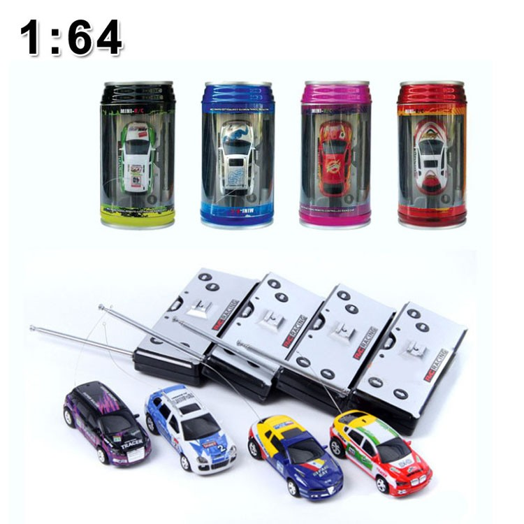 free-shipping-Racing-4ch-iphone-control-1-64-rc-drift-car-WL-2015-1A-toys-4CH (3).jpg