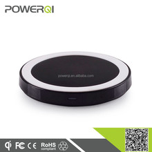 qi mini wireless charger pad for sony xperia z c6603