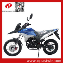 Factory Price Hot Style Balanced engine pioneer new motorcycle 250cc/250cc dual sport motorcycle