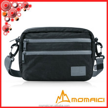 unisex small long shoulder bag for Ipad mini