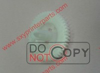 Laserjet printer spare parts for Brother 2040 2050 2820 7020 7010 Drive gear