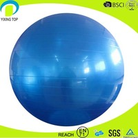 super quality wholesale human bubble fitness ball