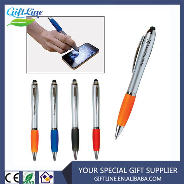 Top Quality Branded Stylus Pen