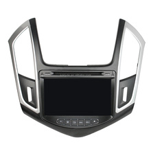 2 din gps car radio for cruze 2015 PX5 Cortex A53 8-core