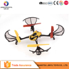 Childrens Toys RC Hobby Rc Toys