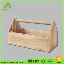 New Model unfinished DIY wooden boxes humidor crafts humidor