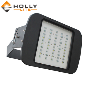 Manufacture High Quality Pir 5054 SMD 20000 Lumen Led Outdoor Flood Light