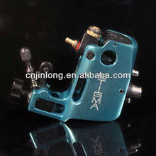The high quality Hyper-3 Rotary tattoo Machine with cheaper price