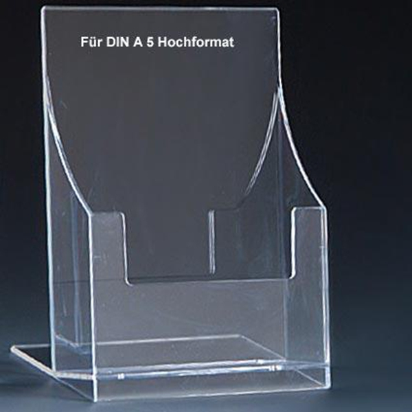 A4,A5,A3,1/3A4 rotating acrylic brochure holder, acrylic brochure rack, acrylic brochure display stand