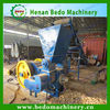 China supplier large capacity mechanical stamping briquette making machine for sale