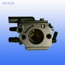High Quality Japan Gasoline Carburetor MS380 For Chainsaw Carburetor Parts