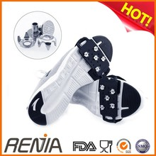 RENJIA stabilizers ice cleats tire ice cleats ice cleats for work boots