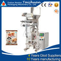 2014 hot selling plastic bag automatic vertical sealing machine price suitable for small new business