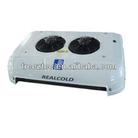 popular ac mini bus condenser units