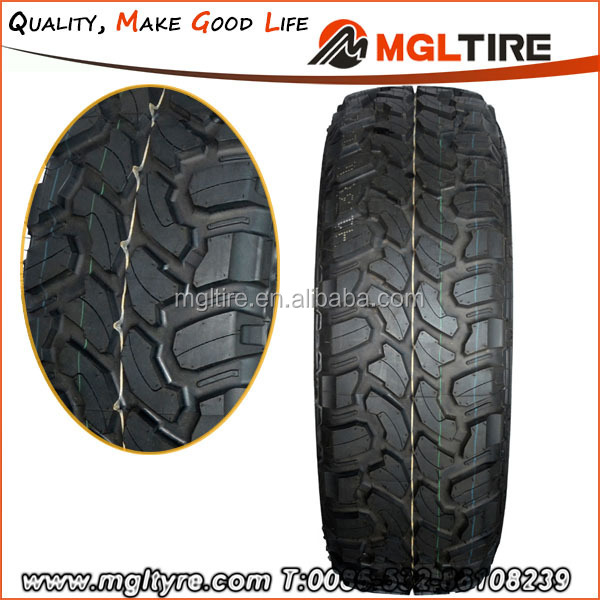 High technology boto winda car tyre 165/70/13, 175/70/14, 185/65/15, 195/65/15, 185/15 and 4x4 PCR TIRE