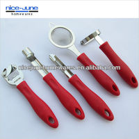 Magical quality Cheap kitchen tools promotional items