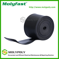 M506 [] low voltage shrinkable Insulation tape