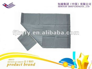 High quality & competitive price underpad