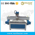 woodworking cnc router made in china with india price