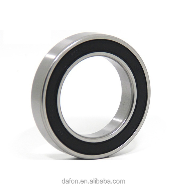 mlz wm brand small bearing China ball bearings bulk full shielded thrust bearings