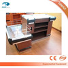 /product-detail/design-checkout-cashier-counter-60515176586.html