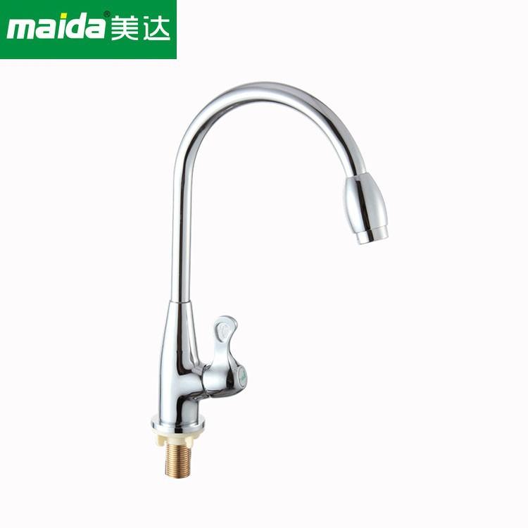 single handle zinc spring kitchen faucet buy spring moen spring kitchen faucet 2016 10 19 supply house times