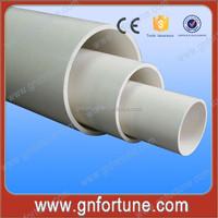 1 2.5 3.5 4 7 8 9 10 12 14 16 20 24 30 inch pvc pipe