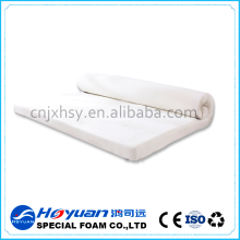 cheapest single size orthopedic medical mattress