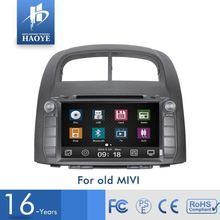 Good Quality Small Order Accept Car Dvd Gps Player For Myvi