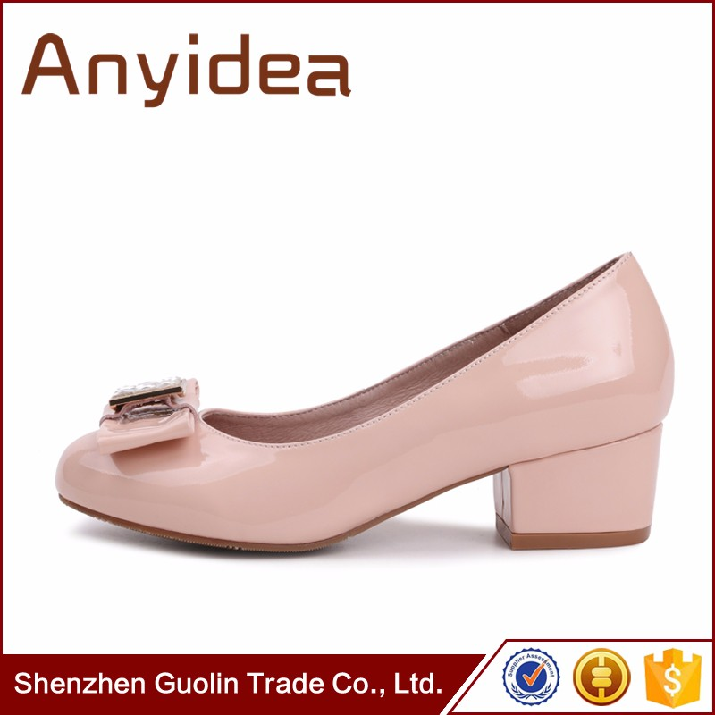 Fashion size 5 ladies shoes for footwear and promotion,good quality fast delivery