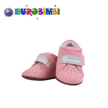 Outdoor Slip-Resistant Cost Of Baby Shoes