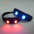 Flashing Bracelet Halloween and Event & Party Supplies Type LED Bracelet