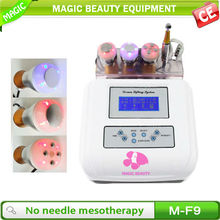 Prices mesotherapy needle free injection with RF