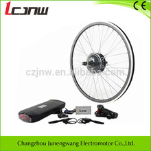 fast delivery mxus e bike hub motor with cheap prices