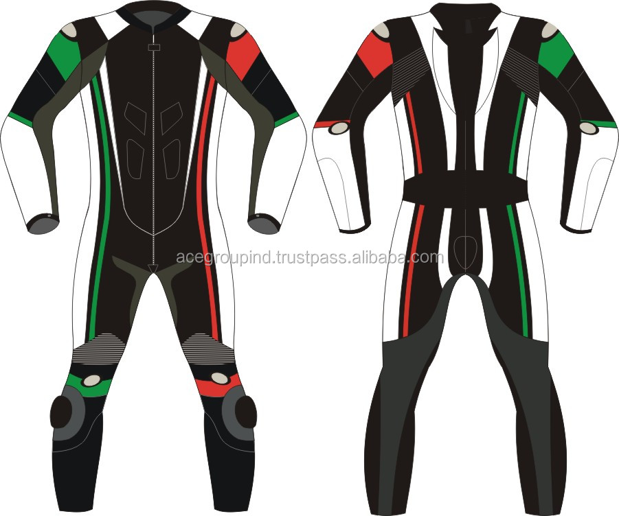 safety suit motorcycle leather suit chinese made motorcycles bod