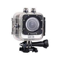 Full HD Action Camera Sport Waterproof DV Video Camera 1.5 inch Ultra HD screen Camera